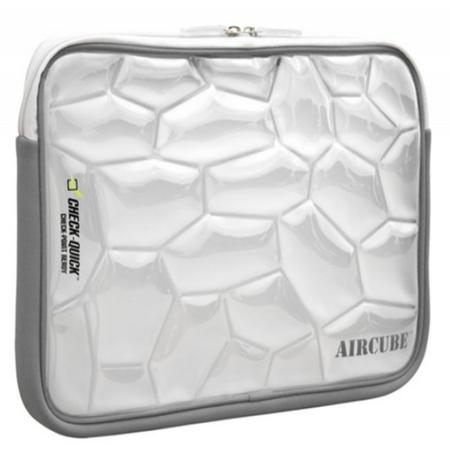 Husa laptop Sumdex NUN-715GY 15 inch Macbook Gri