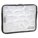 Husa laptop Sumdex NUN-710BK 10 inch Negru