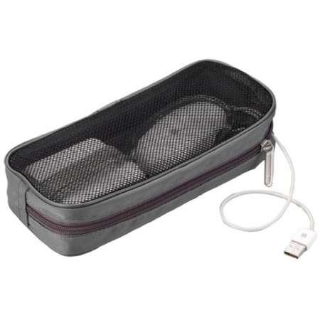 Geanta laptop Sumdex PON-459PK Lady 15 - 16 inch Roz