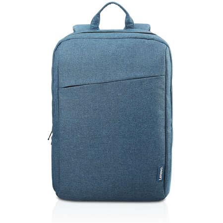 Rucsac Notebook Lenovo 15.6 inch B120 Blue