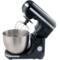 Robot de bucatarie Studio Casa SC1814 Grand Chef 600W 5 litri Negru