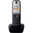Telefon fara fir Panasonic KX-TG1911FXG Caller ID Gri Inchis