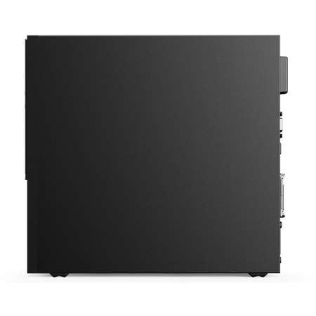 Sistem desktop Lenovo Think Centre V530s SFF Intel Core i5-8400 8GB DDR4 1TB HDD Windows 10 Pro Black 1Yr