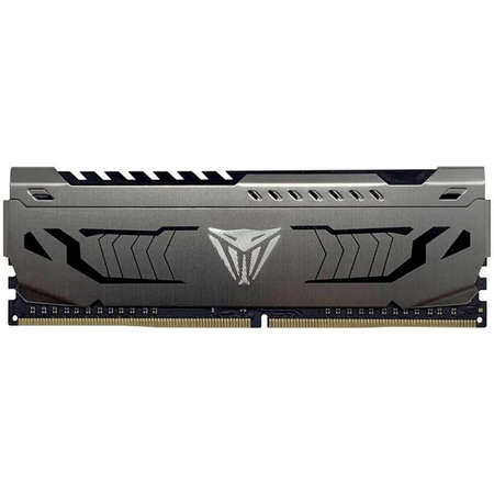 Memorie Patriot Viper Steel 16GB DDR4 3866MHz CL18 1.35v Dual Channel Kit