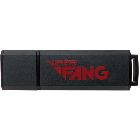 Memorie USB Patriot Viper Fang 256GB USB 3.1
