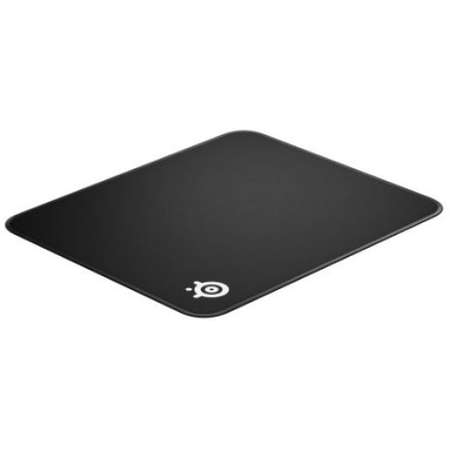 Mousepad SteelSeries QcK Edge Medium