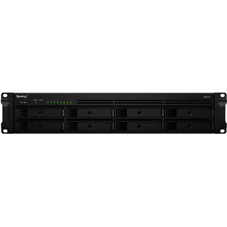 NAS Synology RS1219+