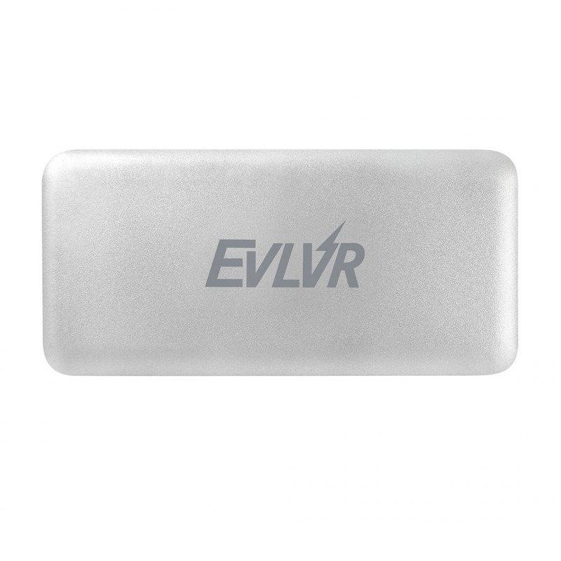 SSD Extern EVLVR 1TB Thunderbolt 3 Type-C thumbnail