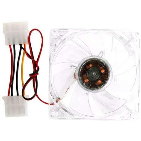 Ventilator Carcasa Floston 12V - Bulk