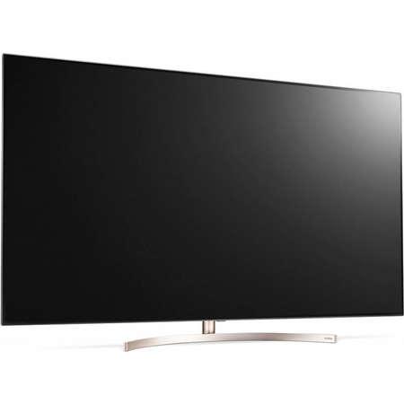 Televizor LG LED Smart TV 55 SK9500PLA 139cm Ultra HD 4K Gold