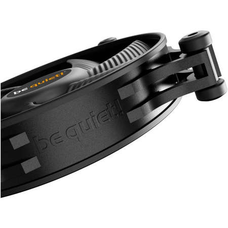 Ventilator carcasa Be quiet! Shadow Wings 2 120mm
