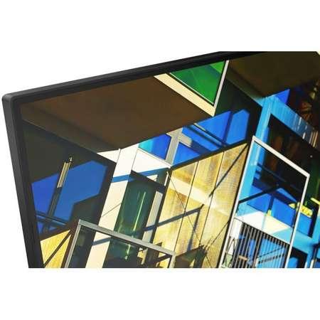 Monitor LED Lenovo ThinkVision S22e-19 21.5 inch 4ms Black