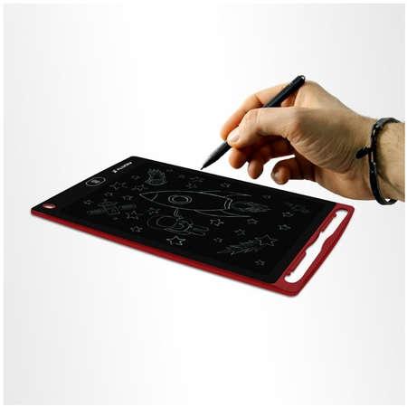 Tableta grafica Allview AllBoard 8.5
