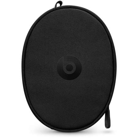 Casti audio cu banda Apple Beats Solo3 On-Ear Neighborhood Collection Wireless Turf Green