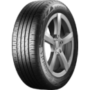 Anvelopa Vara Continental Eco Contact 6 185/65R15 88T A B )) 70