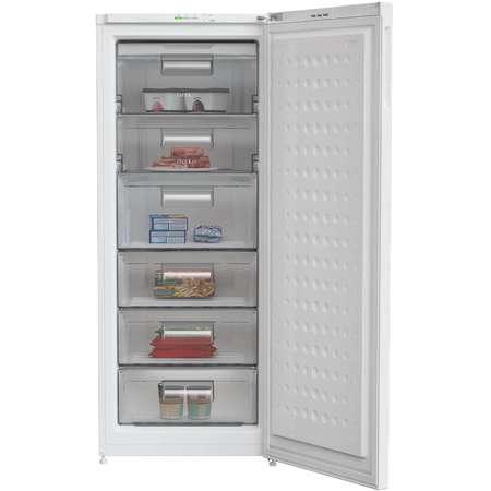 Congelator ARCTIC AC60250+ 215 litri Clasa A+ Alb