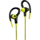 CNS-SEP2L Sport Lime