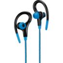 CNS-SEP2BL Sport Albastru