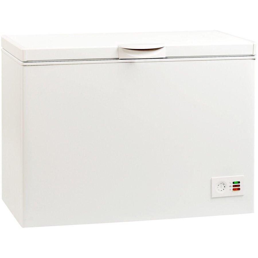 Lada frigorifica O23++ Clasa A++ 230 litri Alb thumbnail