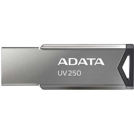 Memorie USB ADATA UV250 32GB USB 2.0 Black