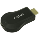 M3 Plus HDMI Wi-Fi FullHD Miracast DLNA Airplay Dual Core 1.2 Ghz