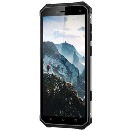 Smartphone iHunt S60 Discovery 2019 16GB 2GB RAM Dual Sim 4G Black
