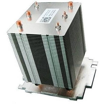 Cooler server 412-AAMS-05 thumbnail