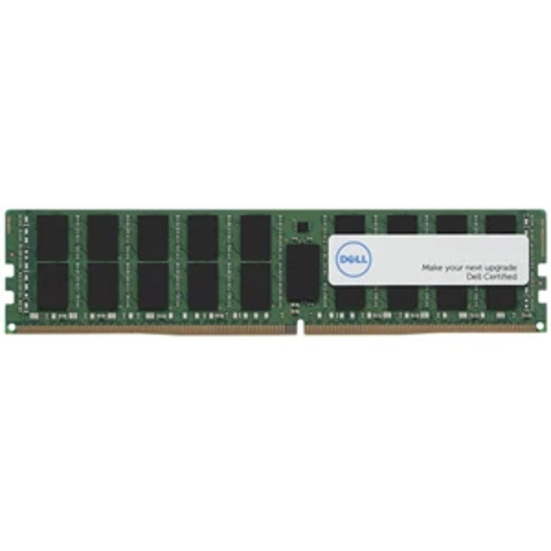 Memorie server ECC RDIMM DDR4 16GB 2666MHz CL19 2Rx8 1.2v thumbnail