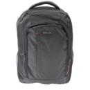Rucsac laptop Tellur LBK1 15.6 inch Negru