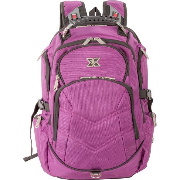 Trip 15.6 inch Purple