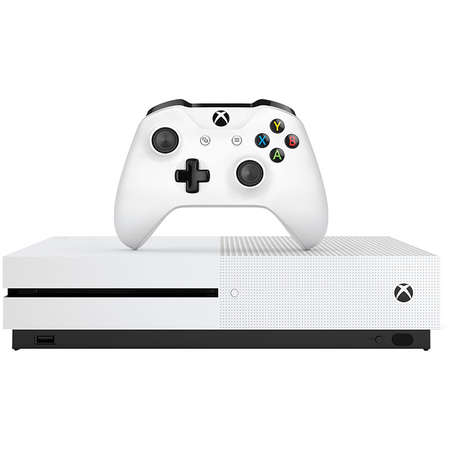 Consola Microsoft Xbox One S 1TB
