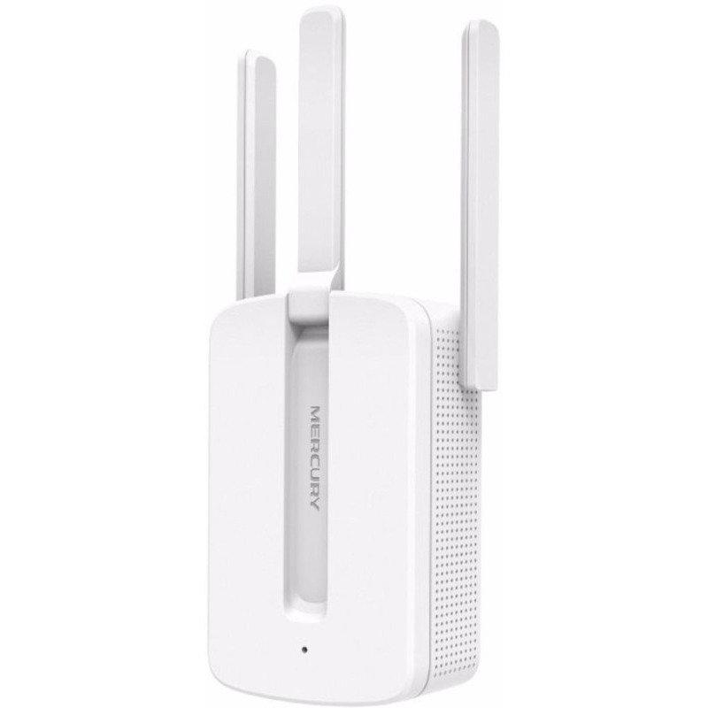 Range Extender MW300RE 2 antene externe 2.4GHz thumbnail
