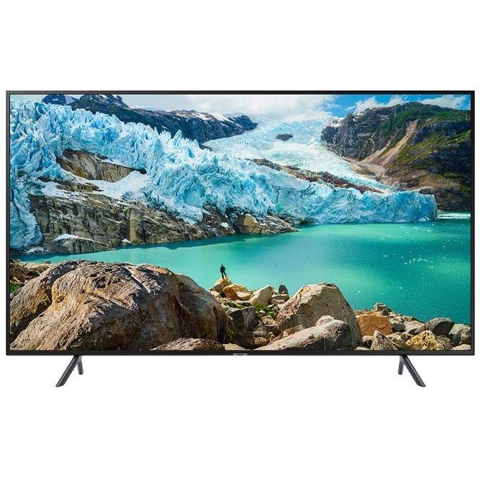 Televizor LED Smart TV UE65RU7172U 163cm Ultra HD 4K Negru