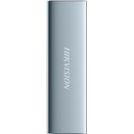 SSD Extern T100N 240GB USB 3.1 Bright Silver thumbnail