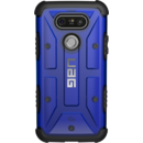 Composite LG G5 Cobalt