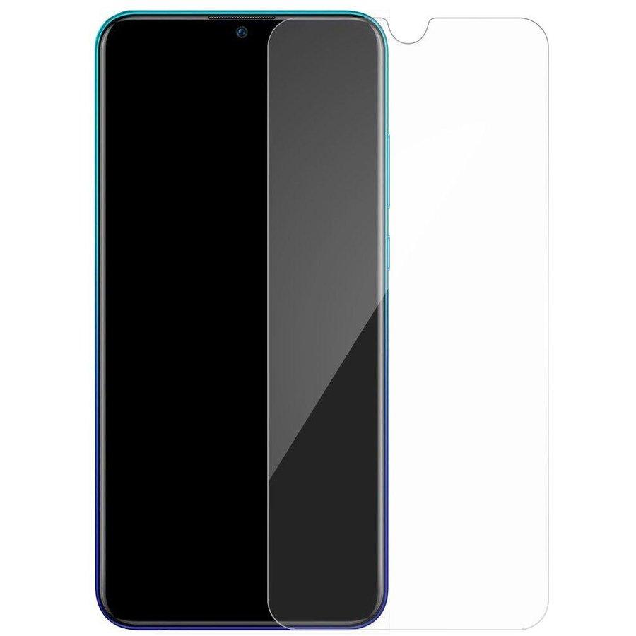 Folie protectie HOFI Tempered Glass 0.3mm Huawei Y7 (2019)