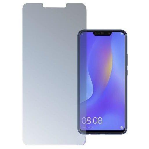 Folie protectie transparenta Case friendly Second Glass Huawei P Smart Plus / Nova 3i