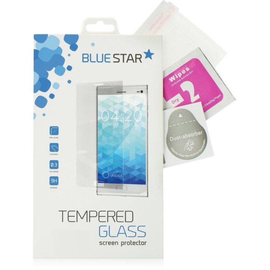Folie protectie transparenta Case friendly Huawei Honor 10