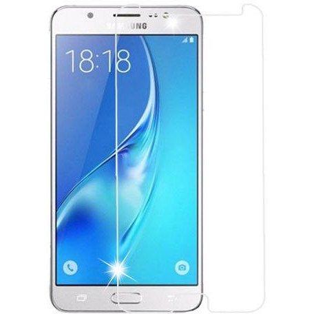 Folie protectie transparenta Case friendly Samsung Galaxy J7 (2017)