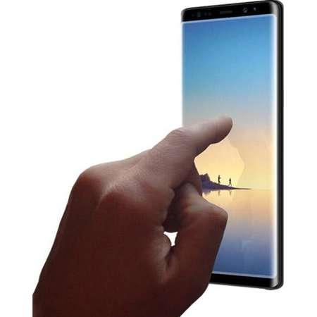 Folie sticla OtterBox Alpha Glass Samsung Galaxy Note 8