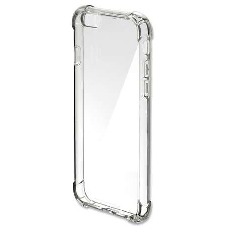 Husa Bumper 4smarts IBIZA iPhone 7/8 Plus Clear
