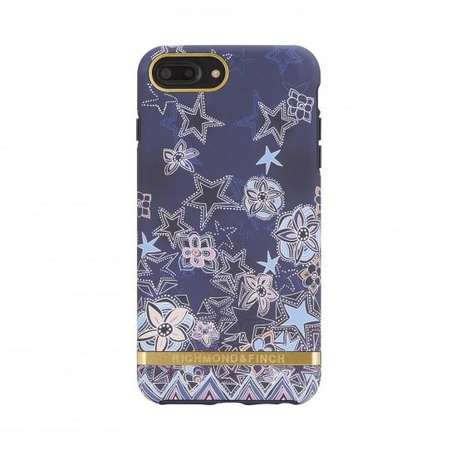 Husa fashion Richmond and Finch Freedom 360 iPhone 6/7/8 Super Star