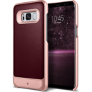 Fairmont Samsung Galaxy S8 Cherry Oak