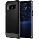Fairmont Samsung Galaxy S8 Plus Black