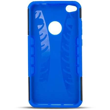 Husa Redneck Tetron Huawei P9 Lite Blue