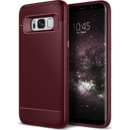 Vault II Samsung Galaxy S8 Plus Burgundy