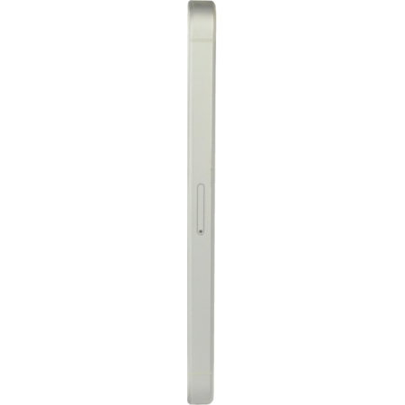 Husa Ultraslim Redneck Svelto 0.35mm iPhone 5/5S/SE Clear