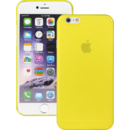 Svelto 0.35mm iPhone 6/6S Yellow