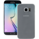 Svelto 0.35mm Samsung Galaxy S6 Edge Clear