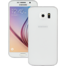 Svelto 0.35mm Samsung Galaxy S6 Edge Plus Clear
